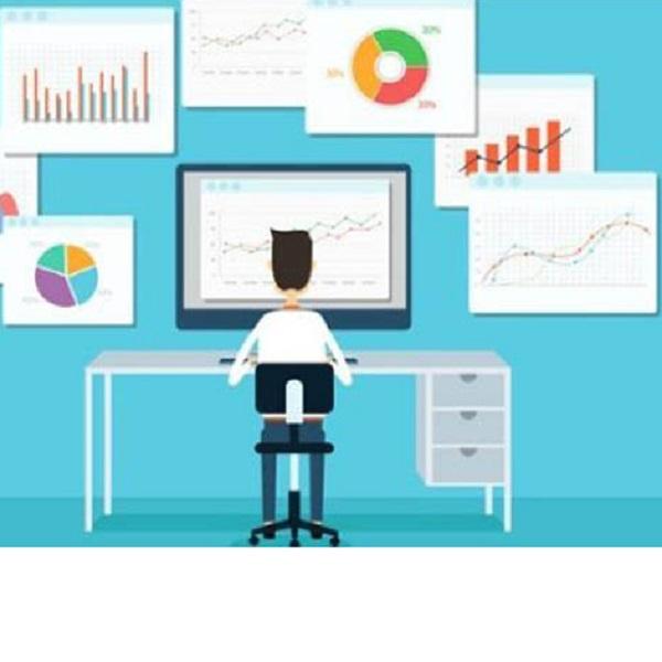 سامانه جامع تشخیص صلاحیت شرکت ها ( ساجات )