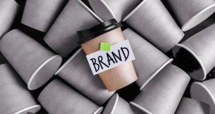 ثبت برند-ثبت برند مواد غذایی-برند مواد غذایی