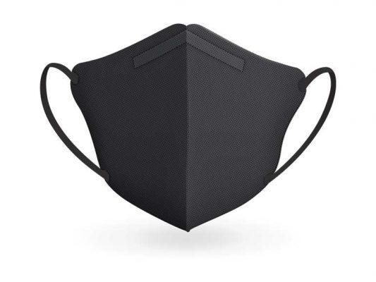 ثبت شرکت تولید ماسک تنفسی دستکش بهداشتی