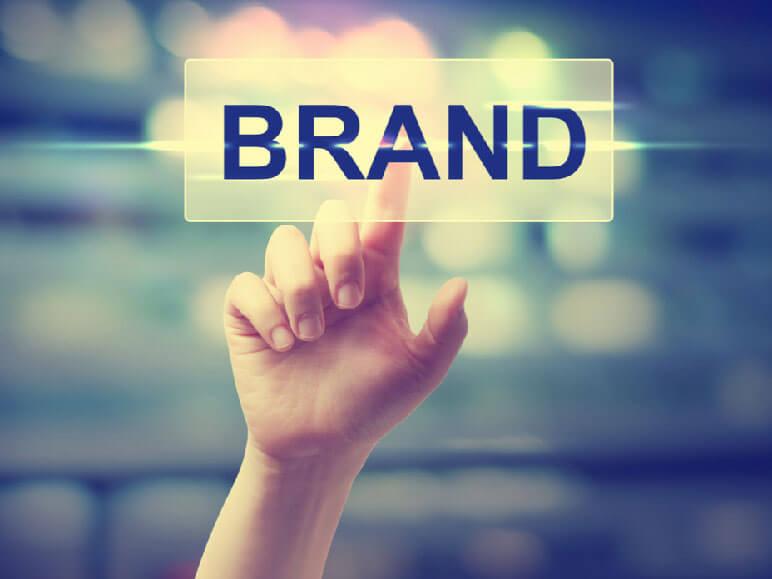 سامانه آنلاین رایگان استعلام برند جستجوی نام تجاری علائم تجاری