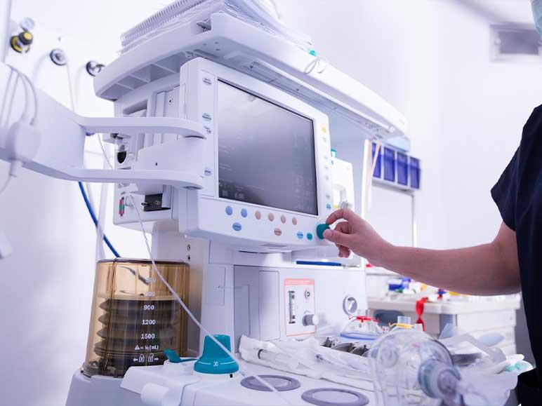 ثبت شرکت تجهیزات پزشکی منظور از فعالیتهای شرکتهای تجهیزات پزشکی