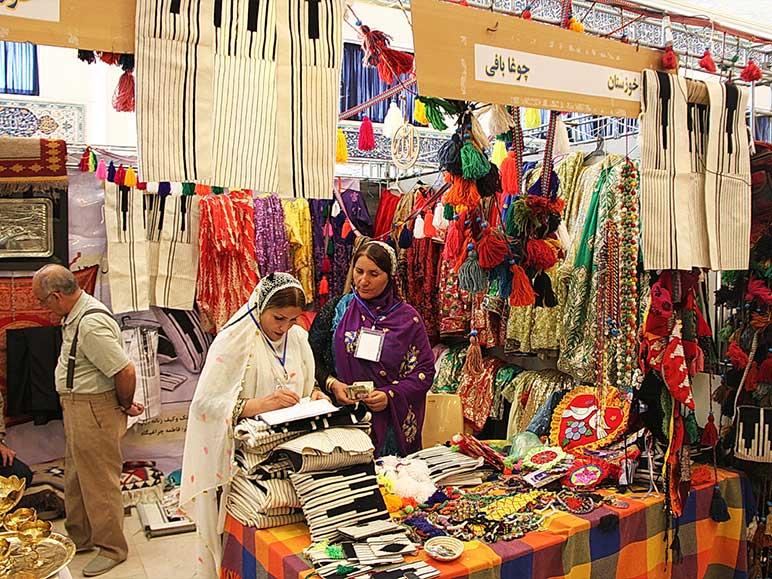 ثبت شرکت در خوزستان و اهواز
