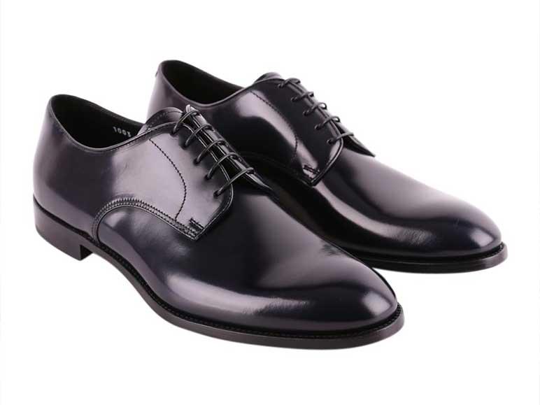 ثبت شرکت تولیدی کفش با مسئولیت محدود سهامی خاص هزینه ثبت شرکت