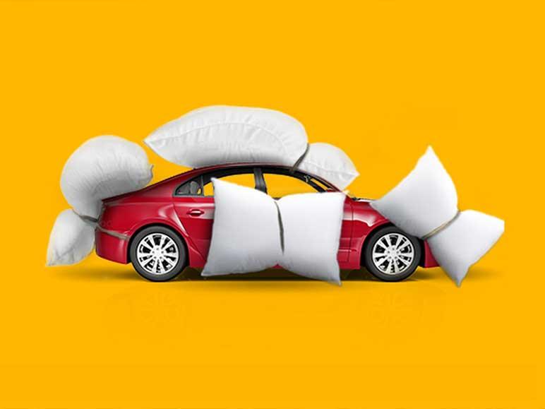 گم شدن بیمه بدنه ماشین | گم شدن بیمه شخص ثالث خودرو | آگهی مفقودی بیمه مسئولیت مدنی دارندگان اتومبیل | «آکادمی آسانثبت»