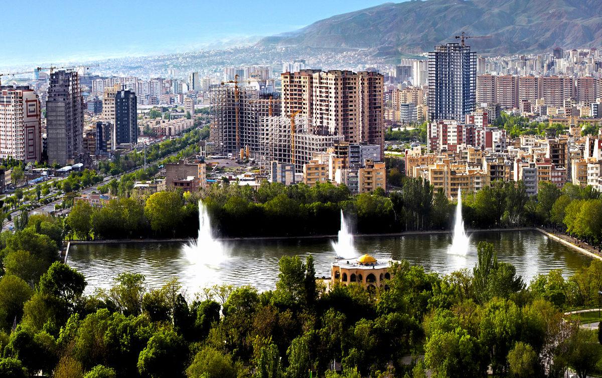 هزینه، زمان و مدارک لازم برای ثبت شرکت در تبریز و دیگر شهرهای استان آذربایجان شرقی