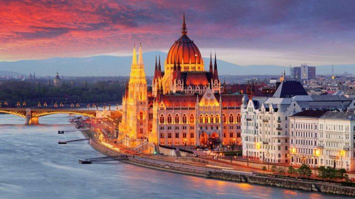 شرایط ثبت شرکت در کشور مجارستان company registration in hungary